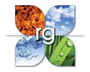 RG SRL Idro-termo-sanitaria