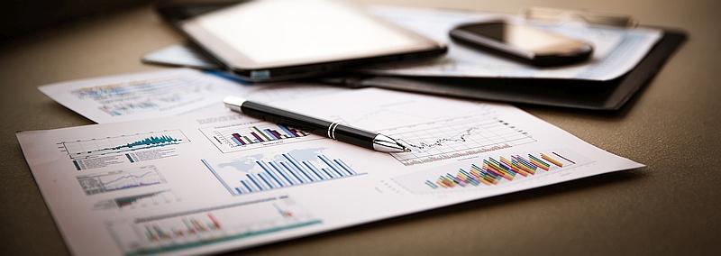 Studio Ghiotto - Consulenza tributaria societaria e del lavoro