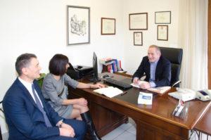 Studio Ghiotto - Consulenti