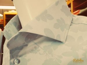 La Mia Camiceria - Camicie artigianali su Misura